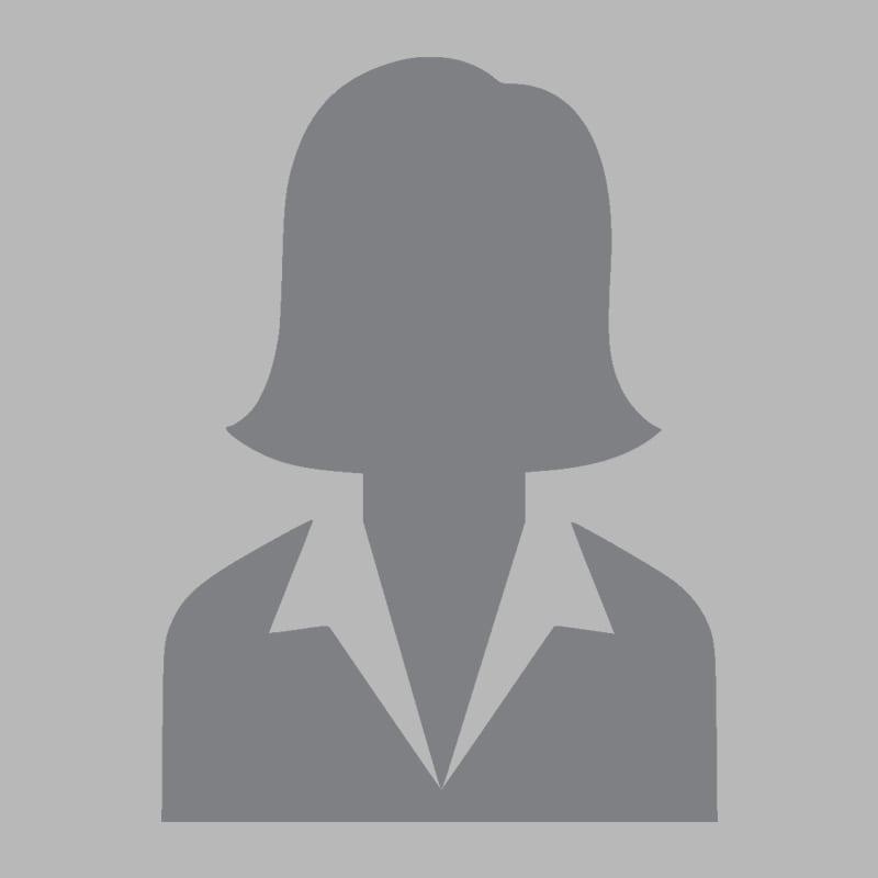 female-avatar-for-website