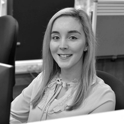 Shannon Doyle - CRASH Services