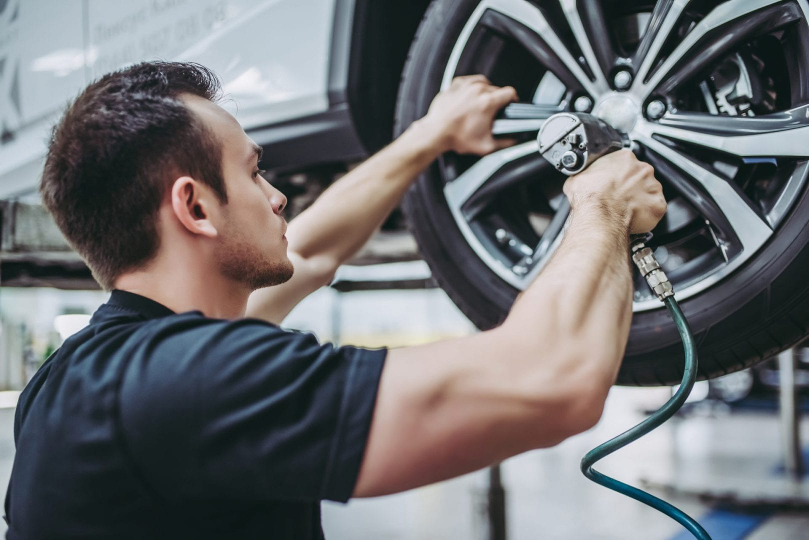 5 powerful tips to make your car last longer