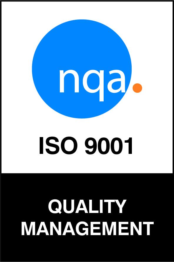 NQA ISO Quality management