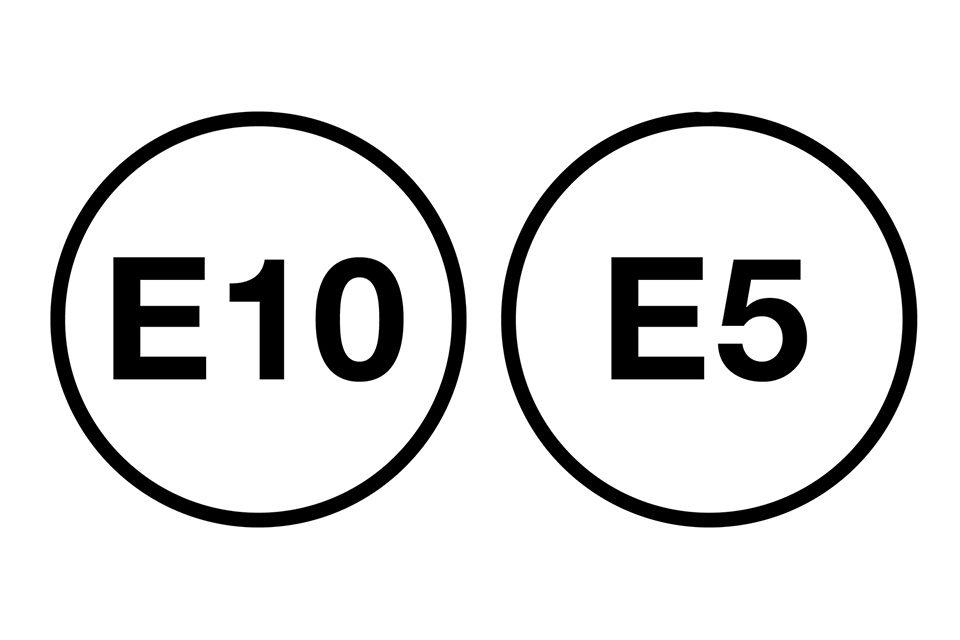E10 Petrol what is it?